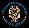 Fingerprinting Utah